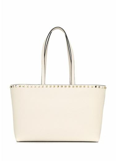 Valentino Garavani Çanta Beyaz